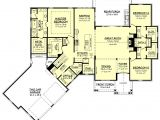 Main Floor Master Home Plans House Plans Master On Main 28 Images Master On Main