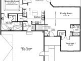 Main Floor Master Home Plans House Plans with Master On Main 2018 House Plans