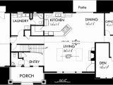 Main Floor Master Home Plans Master Bedroom On Main Floor Side Garage House Plans 5
