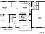 Main Floor Master Home Plans Master Bedroom On Main Floor thefloors Co