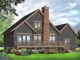 Maine Home Plans Maine Cottage House Plans Lake Coastal Porch