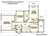 Maine Home Plans Maine House Plans House Plans