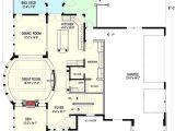 Mainvue Homes Floor Plans 49 Luxury Image Of Mainvue Homes Floor Plans