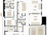 Mainvue Homes Floor Plans Mainvue Floor Plan Amalfi Series Dream Home and