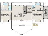 Majestic Homes Floor Plans Golden Eagle Log and Timber Homes Floor Plan Details