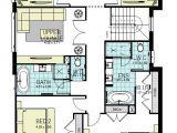 Majestic Homes Floor Plans Henley Homes Majestic Floor Plan