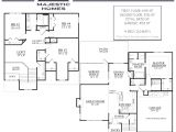 Majestic Homes Floor Plans Majestic Homes Floor Plans Welcome to Majestic Homes