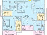 Majestic Homes Floor Plans Manjeera Majestic Homes In Kukatpally Hyderabad Price
