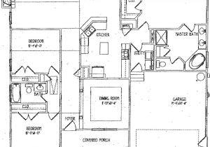 Make A House Floor Plan Online Free Best Of Free Wurm Online House Planner software Plan