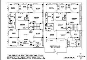 Make A House Floor Plan Online Free Create Floor Plans Online Free Home Deco Plans