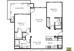 Make A House Floor Plan Online Free Design Ideas An Easy Free software Online Floor Plan