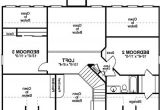 Make A House Floor Plan Online Free Diy Projects Create Your Own Floor Plan Free Online with