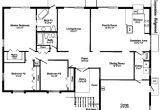 Make A House Floor Plan Online Free Eames House Floor Plan Dimensions Apartment Interior Design