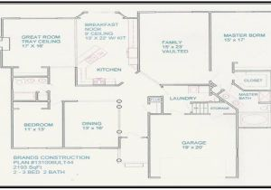 Make A House Floor Plan Online Free Free House Floor Plans and Designs Design Your Own Floor