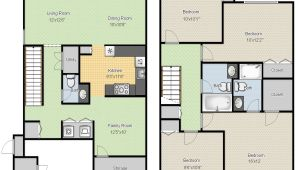 Make A House Plan Online Online Home Floor Plan Designer New Create Floor Plans