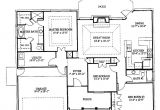 Make My Own House Plans for Free 45 Unique Make My Own House Plans Free House Plan