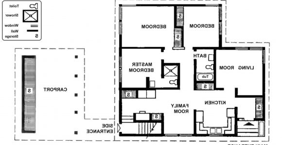 Make My Own House Plans for Free Make My Own House Plans Free