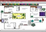 Make My Own House Plans for Free Make Your Own Floor Plans Houses Flooring Picture Ideas