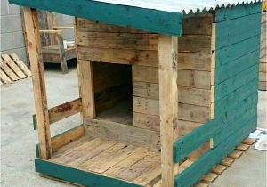 Make Your Own Dog House Plans 13 Inspiring Ideas to Build Your Own Dog House