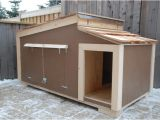 Make Your Own Dog House Plans Build Your Own Dog House 2017 2018 Best Cars Reviews