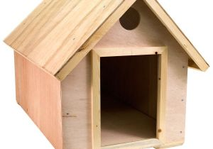 Make Your Own Dog House Plans Dog 39 S House Design Minimalist Pictures Dogs Breeds and