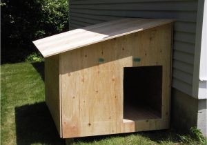 Make Your Own Dog House Plans How to Make Your Own Dog House 28 Images 45 Easy Diy