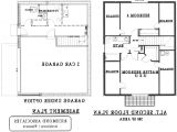 Make Your Own Home Plans Create Your Own Salon Floor Plan Free