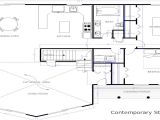 Make Your Own Home Plans Design Your Own Floor Plan