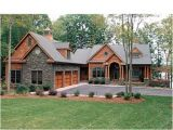 Make Your Own Home Plans Design Your Own House Plans