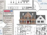 Make Your Own Home Plans Design Your Own House Plans Online original Home Plans