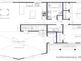 Make Your Own House Plans Online for Free Best Of Design Your Own Home Floor Plans Online Free