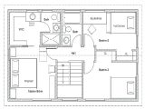 Make Your Own House Plans Online for Free Draw A Floor Plan Plans Kitchen Blueprint Home Design Make