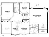 Make Your Own House Plans Online for Free How to Sell House Plans Online Saabgroothandel Info