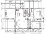 Make Your Own House Plans Online for Free Make Your Own House Plan Free
