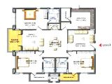 Make Your Own House Plans Online Free Interesting Design Your Own House Plan Online Free
