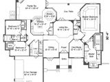 Make Your Own House Plans Online Free Make Your Own House Plans Free Make Floor Plans Free 28
