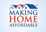 Making Home Affordable Plan Home Affordable Modification Program Hamp Ending soon