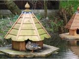 Mallard Duck House Plans Home Ideas Plans How to Build A Wood Duck House