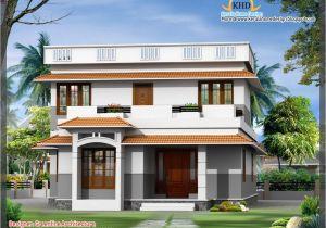 Mansion Home Plans and Designs 3d Room Design 3d Home Design House House Designs Plan
