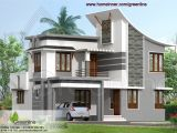 Mansion Home Plans and Designs House Plan and Elevation Indian Style Pdf