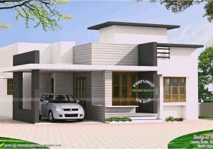 Mansion Home Plans and Designs Indian Simple House Plans Designs