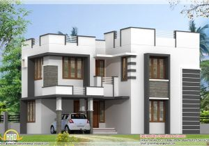 Mansion Home Plans and Designs July 2012 Kerala Home Design and Floor Plans