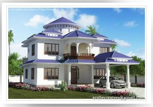 Mansion Home Plans and Designs Kerala Home Design Peenmedia Com