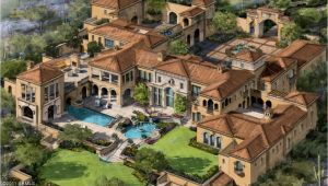 Mansion Home Plans Luxury Mansions In Us Luxury Mega Mansion Floor Plans