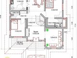 Manuel Builders House Plans 16 Lovely Manuel Builders House Plans Cybertrapsfortheyoung