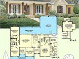 Manuel Builders House Plans 29 Luxury Manuel Builders Floor Plans Osamaclock Com