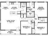 Manuel Builders House Plans Eliot Floor Plan Lafayette New Homes