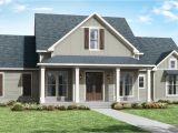 Manuel Builders House Plans Manuel Builders New Homes Lafayette Lake Charles Baton