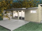 Manufactured Home Addition Plans Modular Home Addition Kits