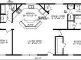 Manufactured Home Floor Plans 3 Bedroom 2 Bath 3 Bedroom 2 Bath Open Floor Plans Photos and Video